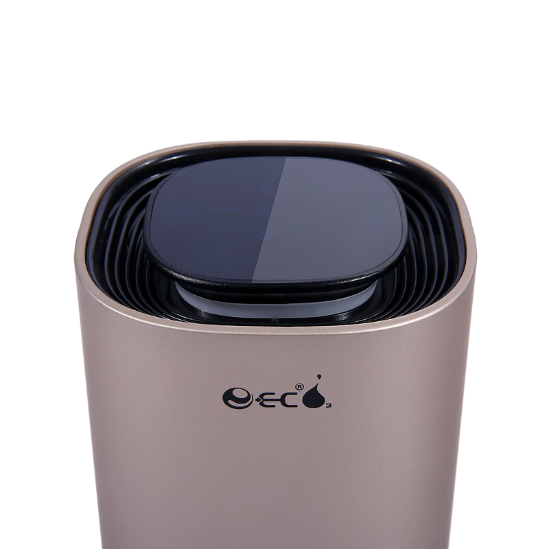 Car Air Purifier (OLK-AC-01)